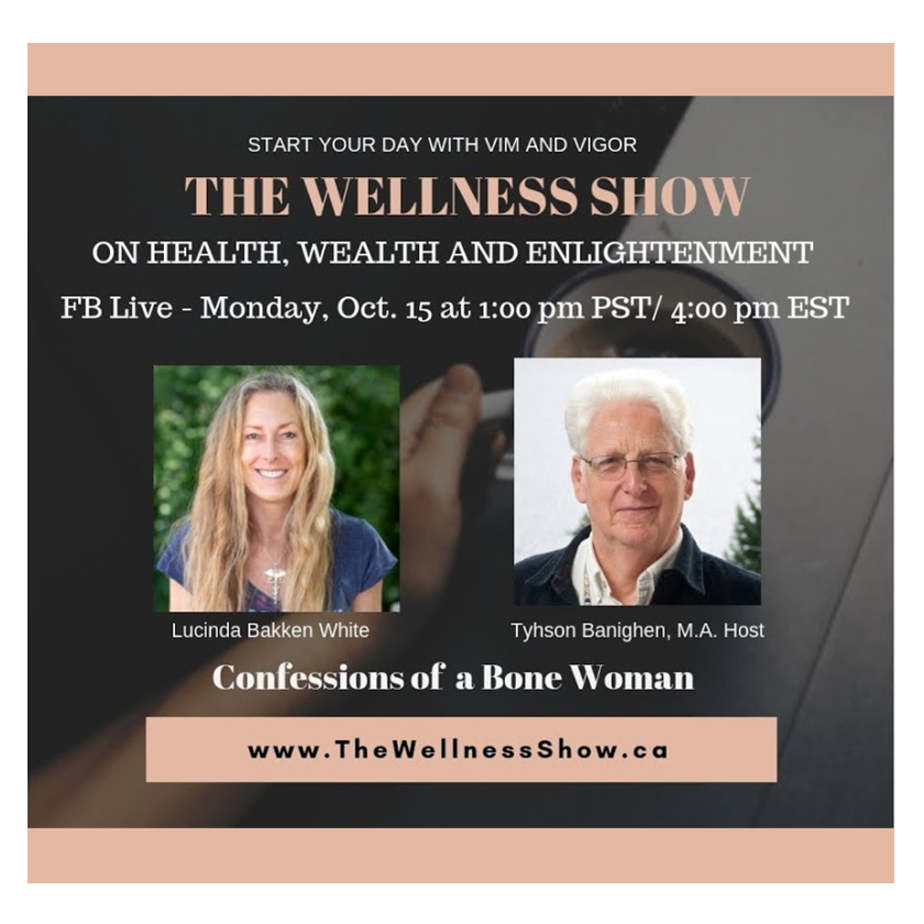 The Wellness Show